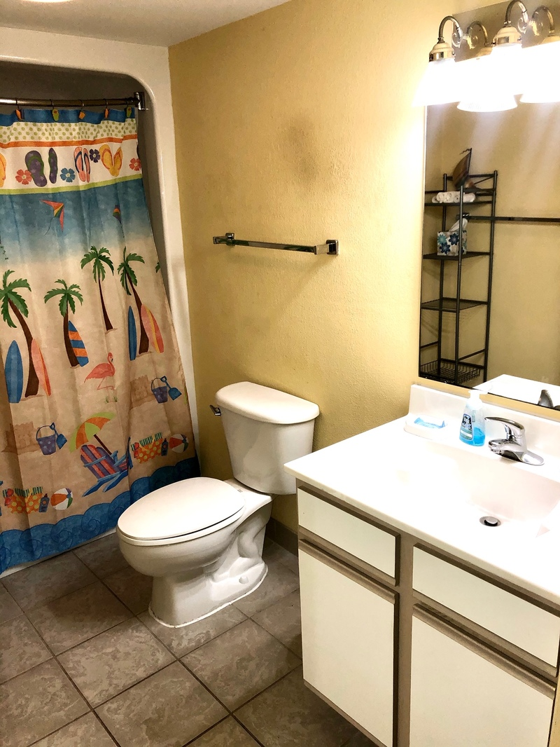 210 Bathroom